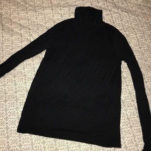 American Eagle Outfitters Tops - AE turtle neck long sleeve